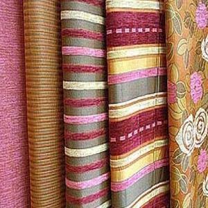 Магазины ткани Юргамыша