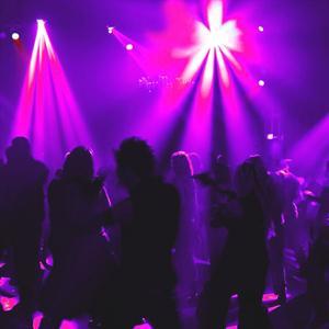 Ночные клубы Юргамыша