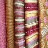 Магазины ткани в Юргамыше