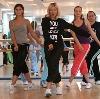 Школы танцев в Юргамыше